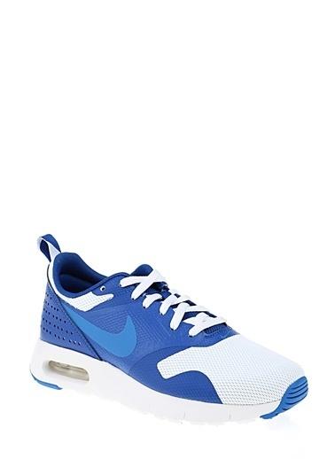 Nıke Aır Max Tavas (Gs)-Nike